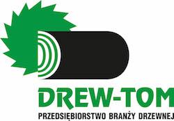 DREW-TOM